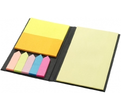 Eastman sticky notes bedrukken