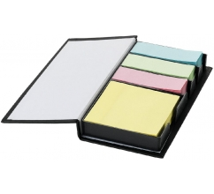 Mestral sticky notes bedrukken