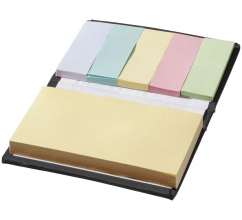Storm sticky notes bedrukken